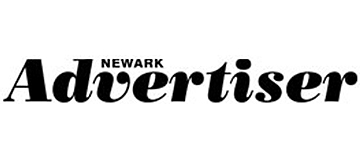 Newark Advertiser