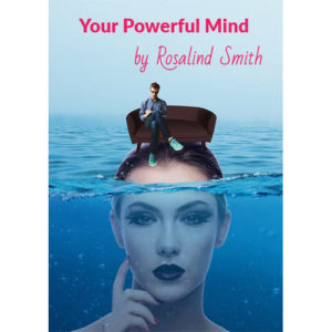 Your Powerful Mind Mini eBook