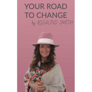 Your Road To Change