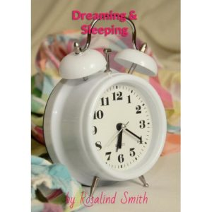 Dreaming & Sleeping Mini eBook