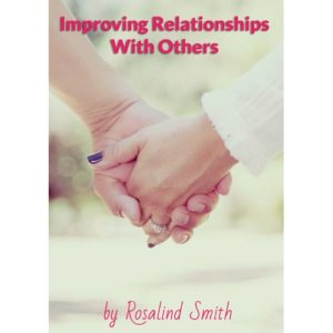 Improving Relationships With Others Mini eBook