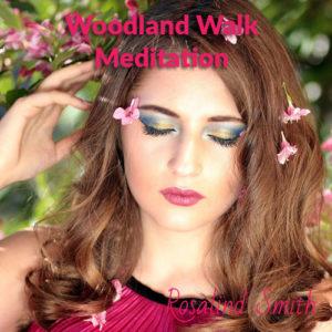 Woodland Walk Meditation